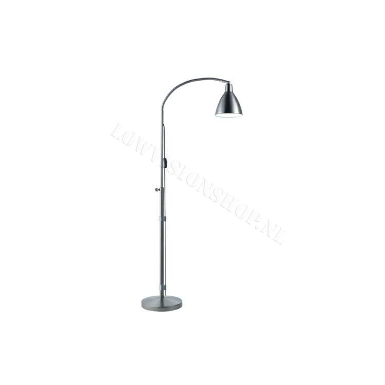 Daylight Flexi-vision staande lamp ST4631067