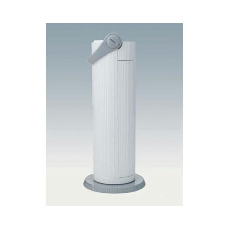 Daylight Twist lamp ST4633150