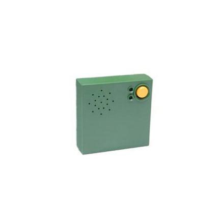 Easyvox Nederlands sprekende klok ST642545