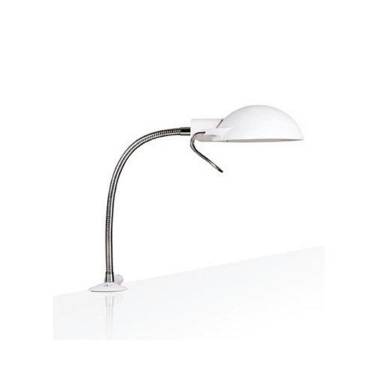 Daylight Flexilight ST6431120