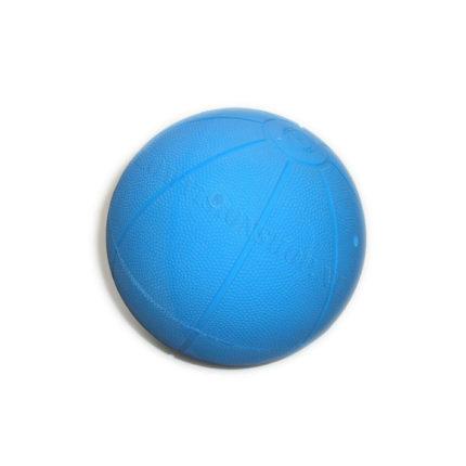 Goalbal 1250 gram blauw ST694412