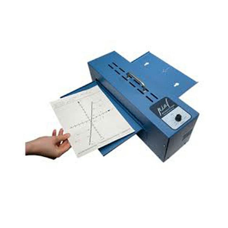 Swell papier A4 100 vel ST655905