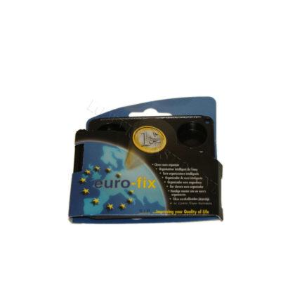 Eurofix ST630004-0