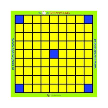 Tablut spelzeil ST694548