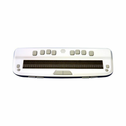 Seika 6 Pro 40 brailleleesregel ST900956
