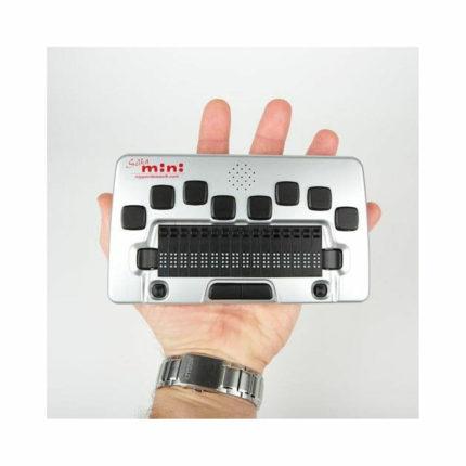 Seika Mini 16 cellen ST900554