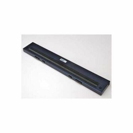 Seika 80 brailleleesregel ST900955