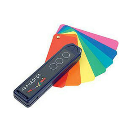 Colortest 2000 kleurendetector ST571397