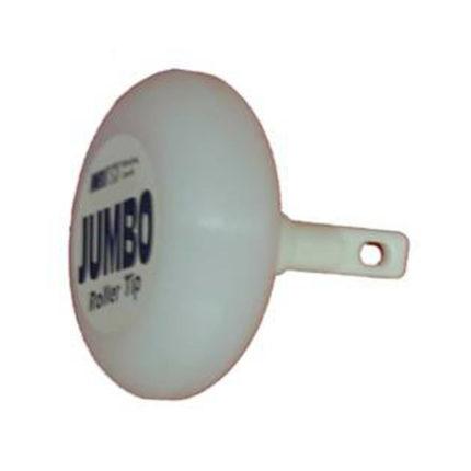Ambutech schijfroller schroefoog MT3930