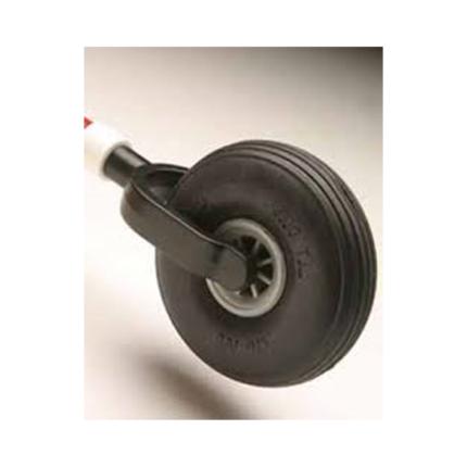 Ambutech Jumbo Rollerwiel MT4950