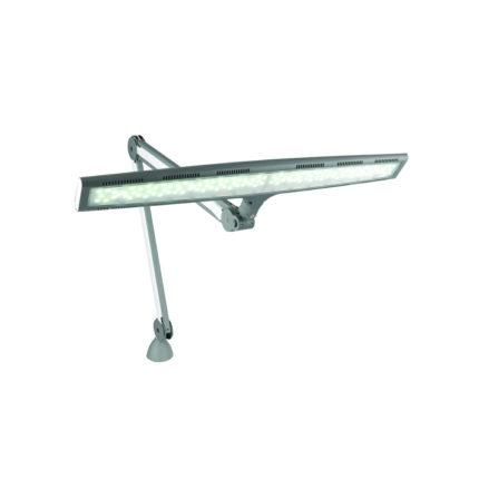 Daylight Luminos LED ST35600