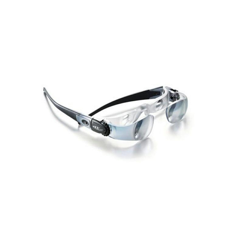Eschenbach tv bril Event ST4016241