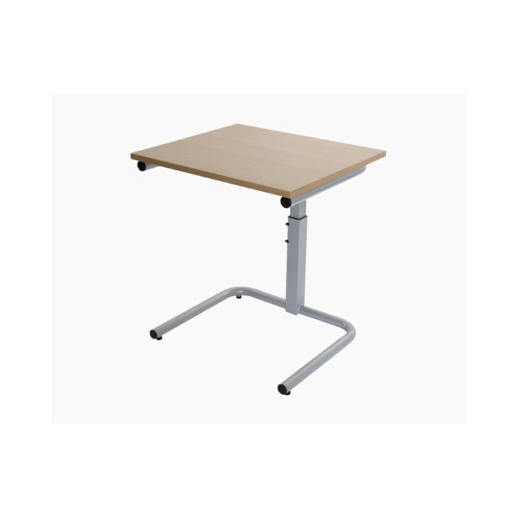 Comfort tafel 2 ST409039