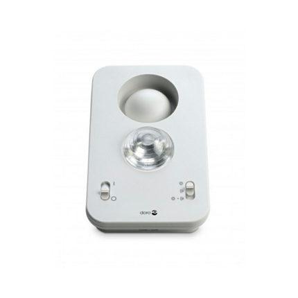 Doro Ringplus ST550084