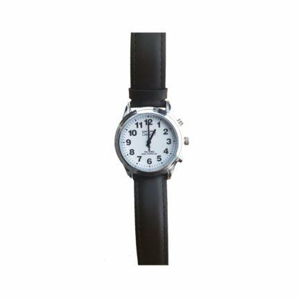 Nederlandssprekend Unisex horloge atomic