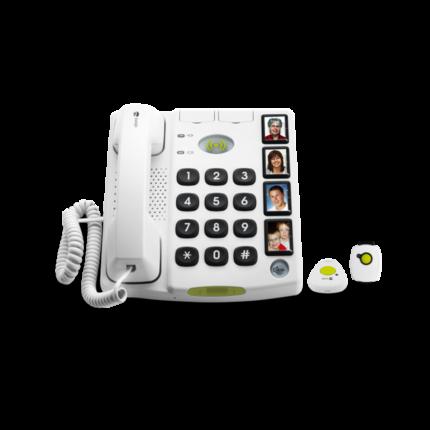 Doro Secureplus 347 ST550008