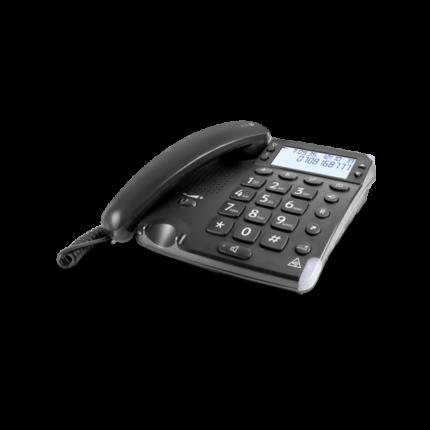 Doro Magna 4000 ST550160