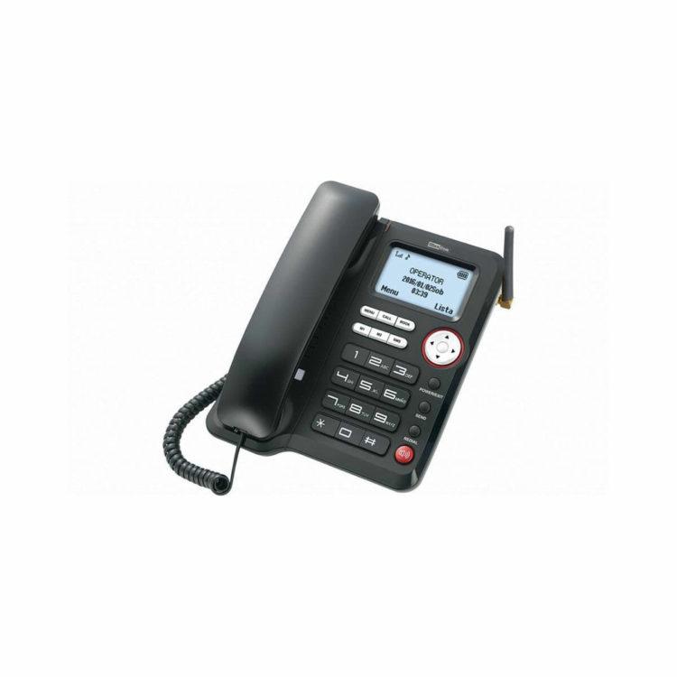 Maxcom MM29D ST572032