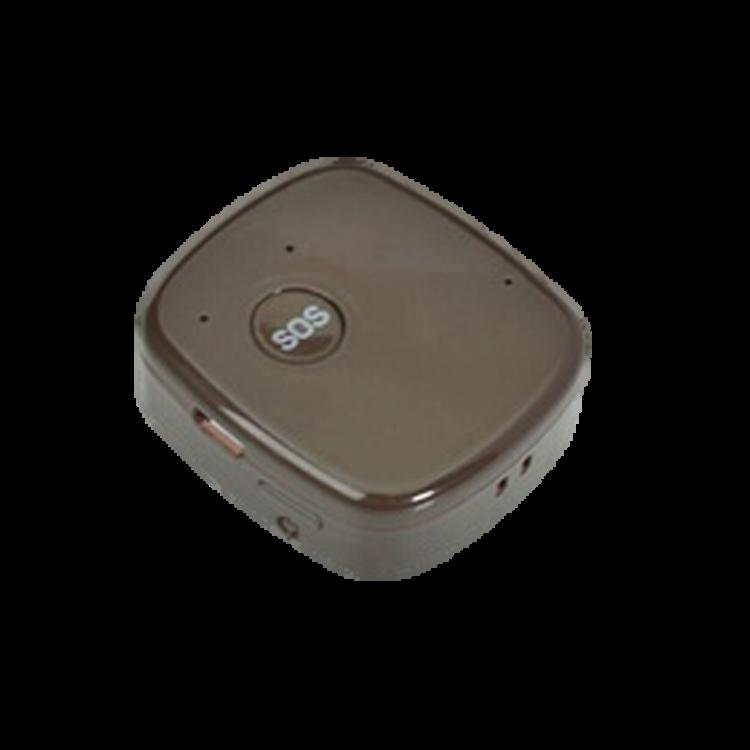 Alarmknop Salus HY met GPS ST566020