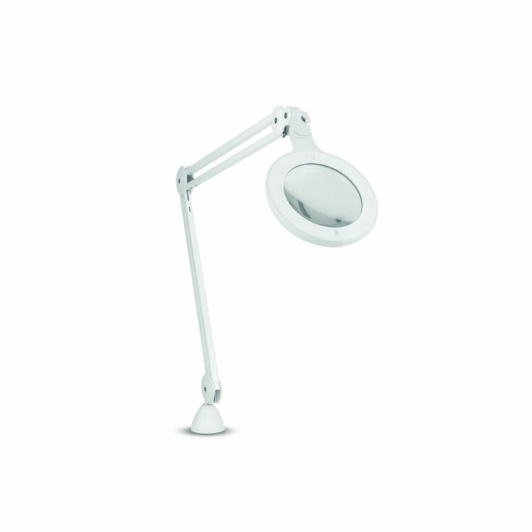 Daylight Omega 5 Loeplamp
