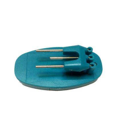ST510009 Niveaudetector Sensa